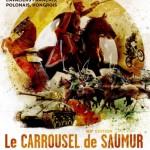 CarrouselSaumur
