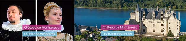 chateauMontsoreau