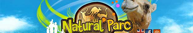 naturalParc
